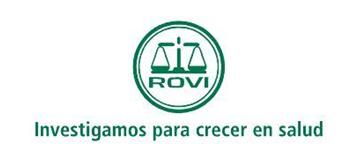 Rovi_logo_envestigamos_para_crecer_en_salud
