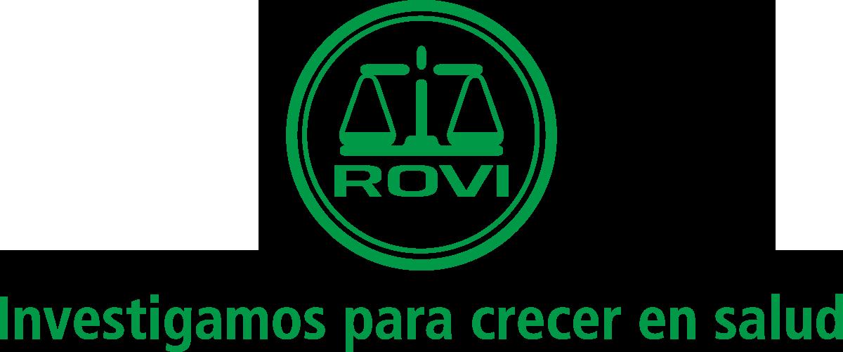 ROVI_logoOficial.png
